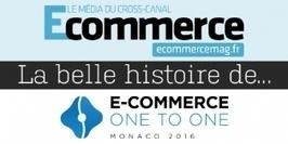 Le profil des e-commerçants, spécial TPE/PME | SI mon projet TIC | Scoop.it