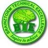 All India Engineering Entrance scholarship Examination