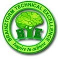 Brainztorm Technical Excellence ! | All India Engineering Entrance scholarship Examination | Scoop.it