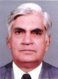 Pride of Pakistan   prideofpakistan.com   Achievements of a people   Pride Term   Scoop.it