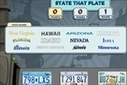 State the Plate   Stark Geography   Scoop.it
