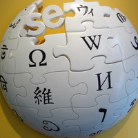 Wikipedia Is Running Out of Editors and Admins | Shoulda, Coulda Explored This | Scoop.it