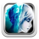 Cytus v4.0.3 Full Hack iPA iPhone Apps | Want Cytus. | Scoop.it