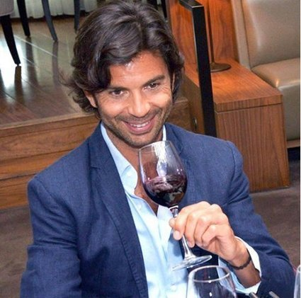 Uncorked: In Italy, #wine is a way of life | Vitabella Wine Daily Gossip | Scoop.it