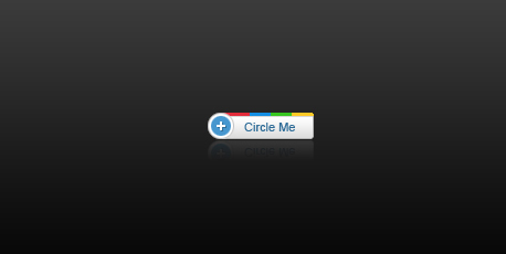 Google Plus : Circle Me Button – Free Download   Elroubio   Time to Learn   Scoop.it