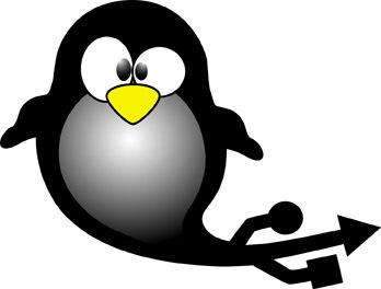 Pinguino - placa de desarrollo basada en Arduino con microcontroladores PIC. | Arte y Tecnología | Scoop.it