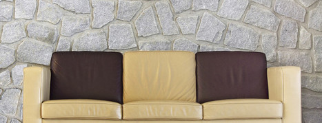 What Is the Best Method for Performing an Upholstery Maintenance Service? - Sweet Home Maintenance Inc   House and Upholstery Cleaning Service   Scoop.it