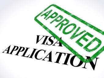 Canada Visa Changes | Canada Immigration Consultants | Scoop.it