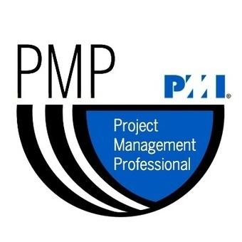 PMP Training in St. Louis   sitepronews371   Scoop.it