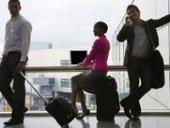 Australia Travel Insurance | Cheap Travel Insurance | Scoop.it