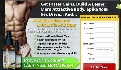 Best body building products | Body Building Centre | Scoop.it