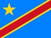 RDC : Le coût de la corruption | Everything you need… | Scoop.it