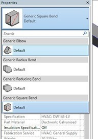 Revit 2017: Filling Gaps in a Revit Fabrication Model | BIM WORLD | Scoop.it