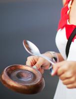 Manifestation avec casseroles contre la spéculation sur l'alimentation! | Questions de développement ... | Scoop.it