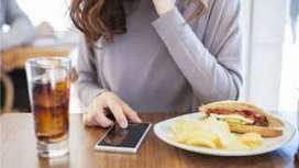 Molecules found on phones reveal lifestyle secrets - BBC News | Mass spectrometry | Scoop.it
