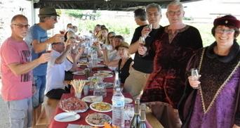 Pays Beaunois : du soleil et du bon vin | So'Ladoix-Serrigny | Scoop.it