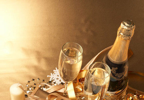 Holidays and vacations to enjoy food and wine show in Johannesburg | mishri mixed | Scoop.it