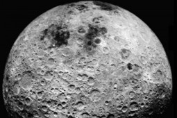 NASA cultivará nabos y albahaca en la Luna - El Universal | Autosostenibilidad en el mundo | Scoop.it