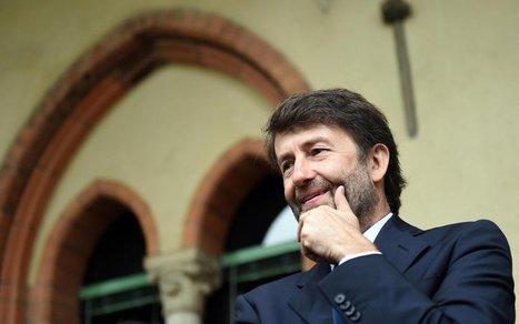 #TURISMO, TRA IL VACUO PIANO ENIT E L'ASSUNZIONE DELLA CONSULENTE DI FRANCESCHINI | ALBERTO CORRERA - QUADRI E DIRIGENTI TURISMO IN ITALIA | Scoop.it