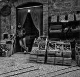 Albergatore Amabsciatore. Un articolo di Danilo di Pasquale | Accoglienza turistica | Scoop.it