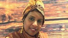 'This is what it's like to pee after female genital mutilation' - BBC News   Kvinnor och män i KG   Scoop.it