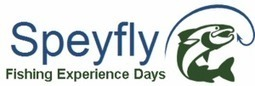 Speyfly.co.uk | Speyfly.co.uk - Fishing Tours & Holidays | Scoop.it