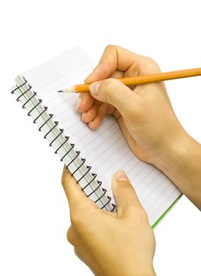 Uso do hífen fica mais fácil pelo novo acordo ortográfico | Brincando com as palavras | Scoop.it