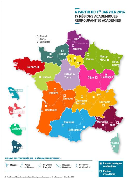 Resultat Election France Presidentielle  Grande Villes