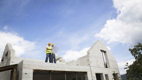 Architecture et patrimoine: ce que devrait changer la nouvelle loi | Immobilier | Scoop.it