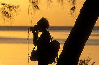 Fotografare in viaggio | The Italian Lifestyle | Scoop.it