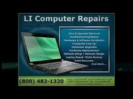 Top Laptop Repair Company | Laptop Repair | Scoop.it
