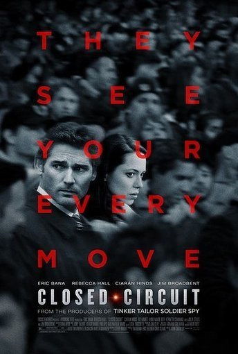 Visit here : Watch Closed Circuit Movie | Watch Closed Circuit (2013) Movie Free | Scoop.it