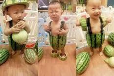 Funny Pictures from China | Funny Jokes | Scoop.it