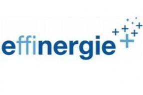 Ecohabitat : le label Effinergie+ se concrétise sur le terrain | Le flux d'Infogreen.lu | Scoop.it