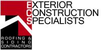 Josh Herion Libertyville | Exterior Construction Specialist :- Joshua Herion | Scoop.it