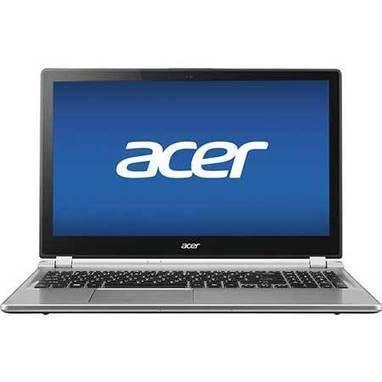 HP ENVY TouchSmart m7-j020dx Review | Laptop Reviews | Scoop.it