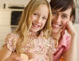 El ADN de nuestra madre determina cómo envejecemos   genetica   Scoop.it