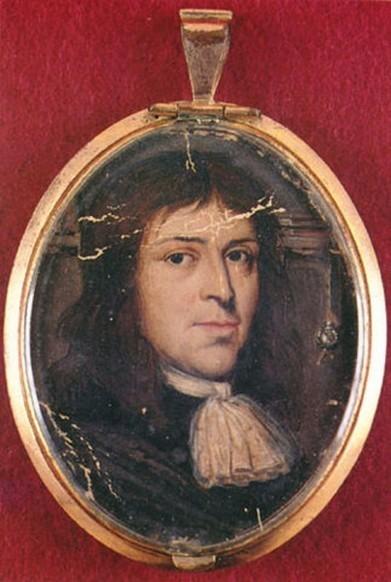Sorcières de Salem: aux origines de la rumeur, 300 ans après   Découvertes et voyages   Scoop.it