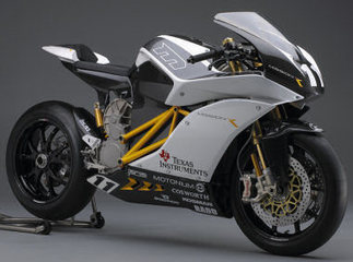 The desire for new experiences | Latest Bikes News | latestbikesnews | Scoop.it