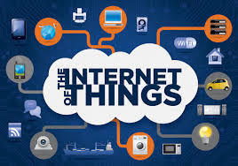 How IoT can change the game for education andlearning | Educational Technology News | Scoop.it