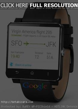 2 Perangkat Harian Android Sebagai Teknologi Masa Depan   Beta Bicara Artikel   Scoop.it