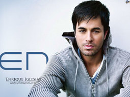 Enrique Iglesias hijacks MTV award away from Hardwell and Afrojack   Celebrity Sports News   Scoop.it
