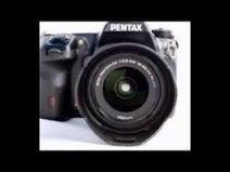 Online Compact digital camera sale | Digital camera sale | Scoop.it
