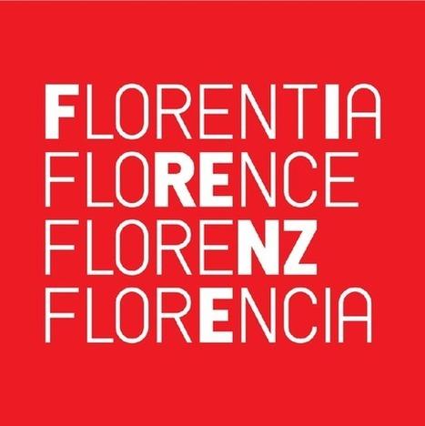 Το Νέο Logo της Φλωρεντίας: Crowdsourced σχεδιασμός που κάνει κακό στο Σχεδιασμό : Πόλεις και Πολιτικές   Cities and Policies ( Place Management and Branding )   Scoop.it