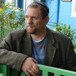 Jewish Homeland in Birobidzhan, Russia, Retains Appeal | Jewish Education Around the World | Scoop.it