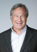Jeff Kindler's biotech startup sets out to create a 'pain powerhouse,' bags Boehringer portfolio   Biopharm   Scoop.it