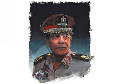 Égypte • Des médias sous le charme de l'armée | DocPresseESJ | Scoop.it
