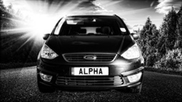 Bury St Edmunds Taxi, Hire Cabs and Taxis with Alpha Executive Cabs | AlphaExecutiveCars | Scoop.it