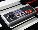 Des savons en forme de cartouches et manettes Nintendo | Roi Boo News | Scoop.it