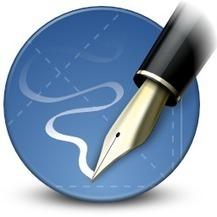 Scribus : Tutoriel de prise en main du logiciel libre de PAO | Outils numériques pour associations | Scoop.it